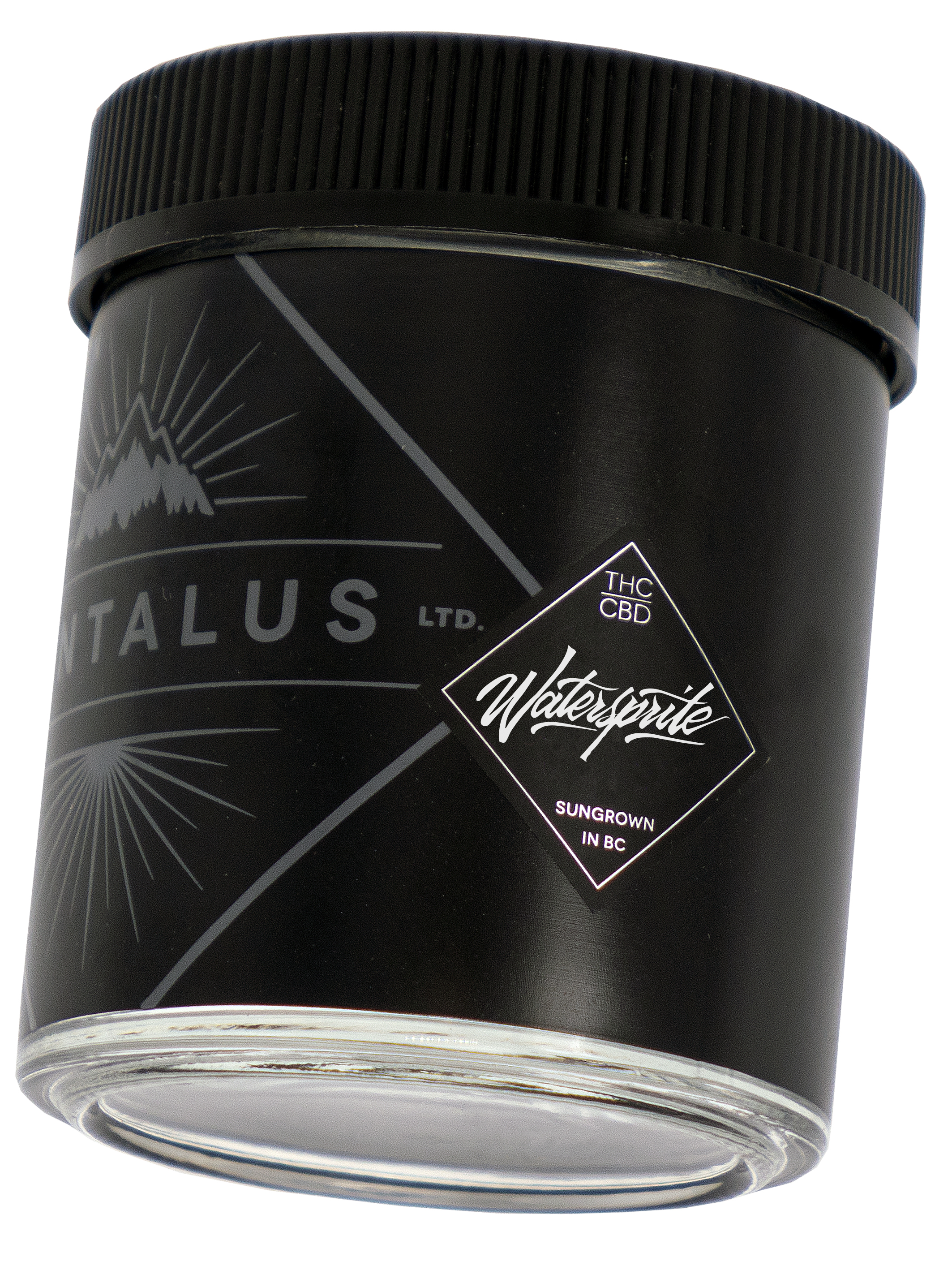 Tantalus Packaging